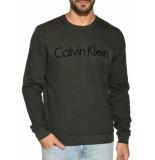 Calvin Klein Kasma sweat groen