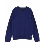 Scotch Shrunk Pullover 156538