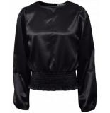 Hound Shirt 7191059 zwart