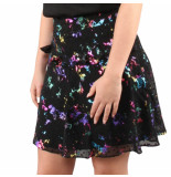 Nikkie Selly skirt