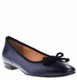 Taft Footwear Dames ballerina's