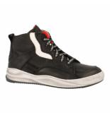 Jochie Sneakers zwart