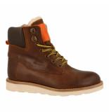 Gattino Sneakers bruin