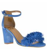 Taft Footwear Sandalen met hak