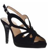 Taft Footwear Sandalen high heels