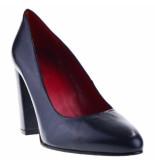 Taft Footwear Dames pumps