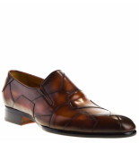 mister shoes Heren loafers