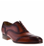 mister shoes Veterschoenen