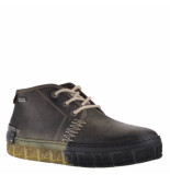 Yellow Cab Veterschoenen