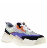 Napapijri Sneakers