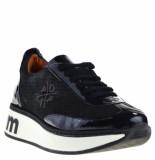 Popa Sneakers