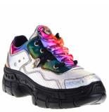 New Rock Sneakers