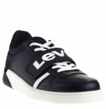 Levi's Sneakers wit