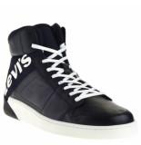Levi's Heren sneakers