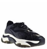 Ash Heren sneakers