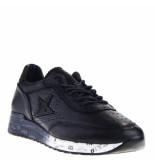 Cetti Heren sneakers