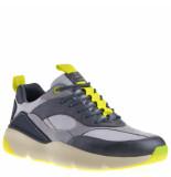 Cole Haan Heren sneakers