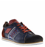 Kamo-Gutsu Sneakers combi