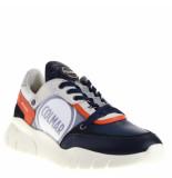 Colmar Sneakers combi