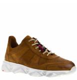 LLOYD Heren sneakers