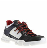 Forty 5 degrees Sneakers combi