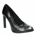 G-Star Pumps 046743 zwart