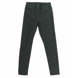Zoso Pantalon 195faith groen