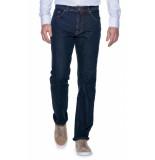 Pierre Cardin Dijon jeans