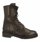 HIP Boots zwart