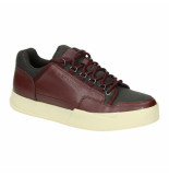 G-Star Veterschoenen 046745 bordeaux