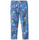 Oilily Tipka leggings 54 papercut flower-