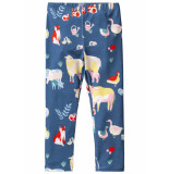 Oilily Tipka leggings 55 farm-
