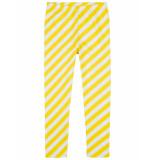 Oilily Tiska legging- beige