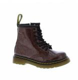 Dr. Martens Boot 101900 bruin