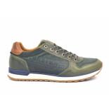 Gaastra Sneakers groen