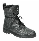 Rehab Dames boots 046783