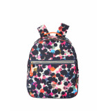 Oilily Backpack multicolor-
