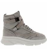 Copenhagen Sneakers cph45 grijs