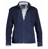 State of Art Vest 16110050 blauw