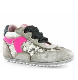 Shoesme Bp7w005 zilver