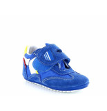 Shoesme Bp8s113 blauw