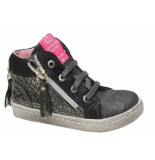 Shoesme Ur8w048 zwart
