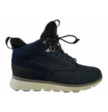 Timberland A1is3/a1jd6 killington blauw