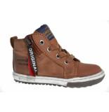 Shoesme Ef8w025 bruin