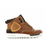 Shoesme Rf8w020