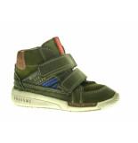 Shoesme Rf8w022 groen