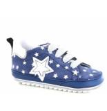 Shoesme Bp9s018 blauw