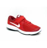 Nike Revolotion iv rood