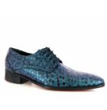 Pepe Milan 8380 blauw