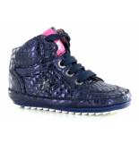 Shoesme Bp9w026 grijs
